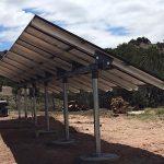 solar grid12